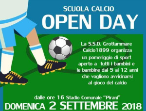 open-day
