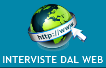 Interviste dal Web (box 9 h.115)
