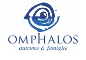 Omphalos new